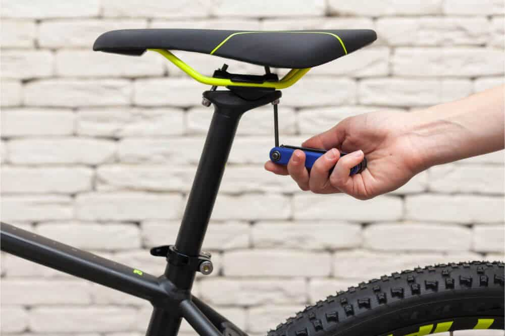 Best Road Bike Seat
