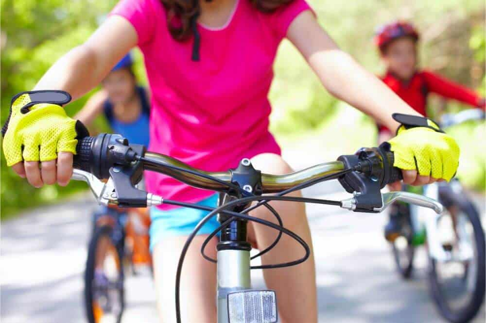 Best Waterproof Road Bike Gloves