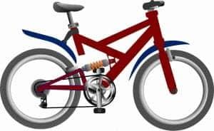 image-of-a-comfort-bike