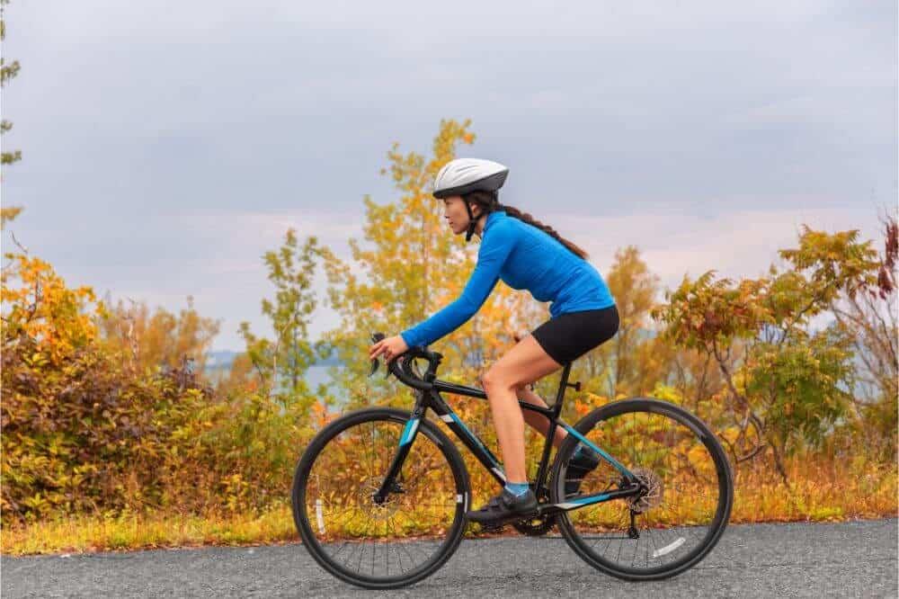 Best Women's Road Bikes for Beginners