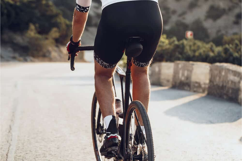 Best Bike Shorts